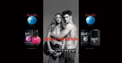 arte-paco-rabanne-taxidoor-rock-in-rio-perfume