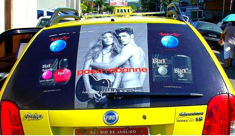 paco-rabanne-taxidoor-rock-in-rio-perfume