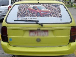 Wolkswagen-arte-midiaemtaxi-taxidoor-rock-in-rio
