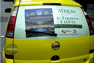 calçada-atrium-taxidoor-imobiliaria-midiaemtaxi