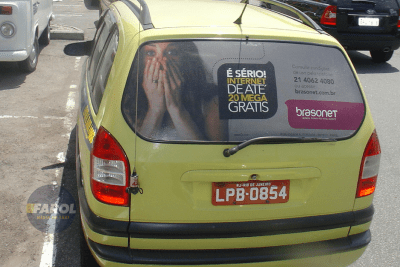 brasonet-internet-gratis-taxidoor-midiaemtaxi
