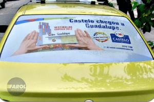 Universidade-Castelo-Branco-nova-unidade-taxidoor