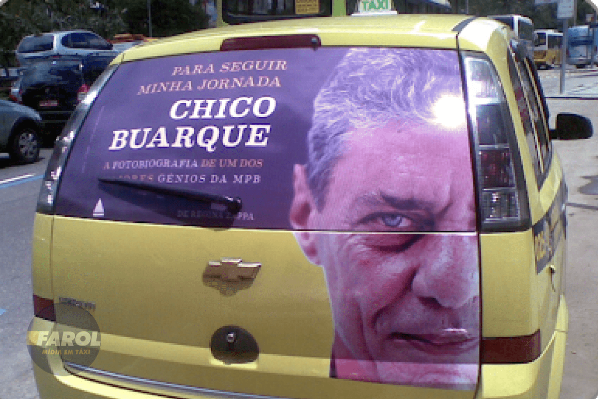 Chico-Buarque-lançamento-livro-foto-biografia-taxidoor-extendend