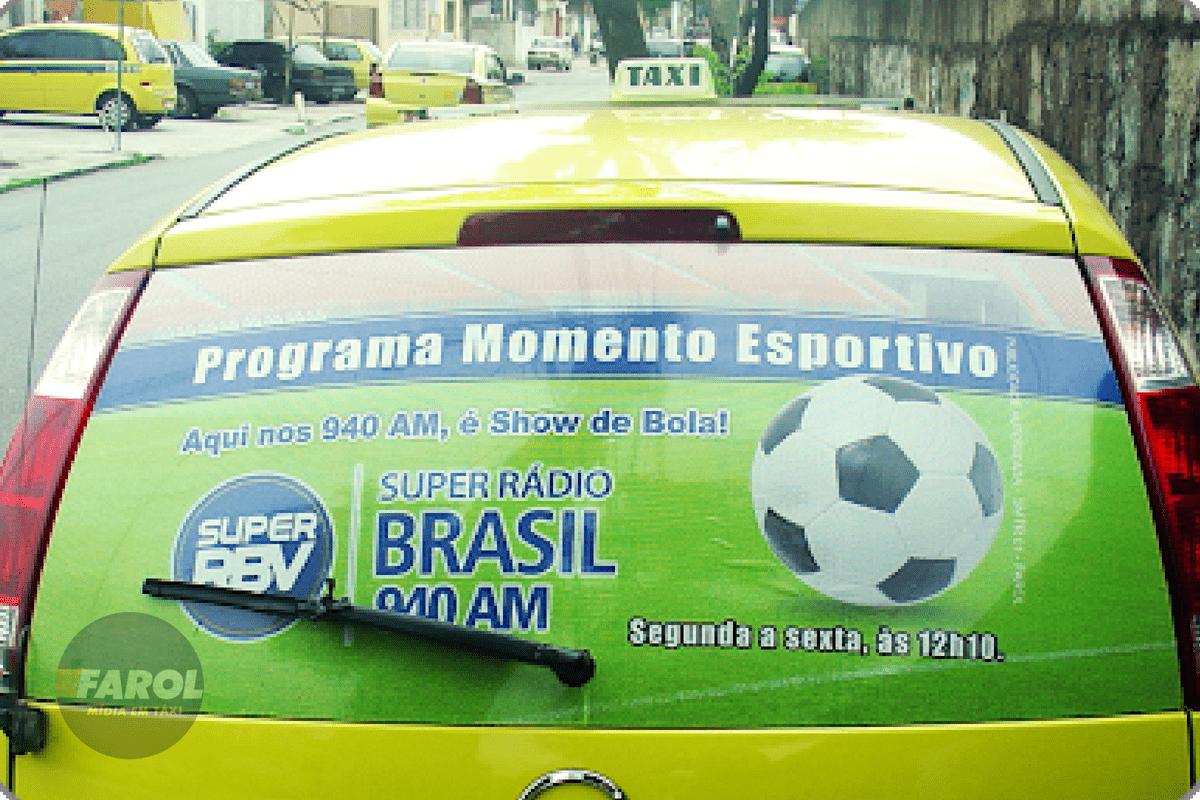 super-rádio-brasil-taxidoor-midiaemtaxi