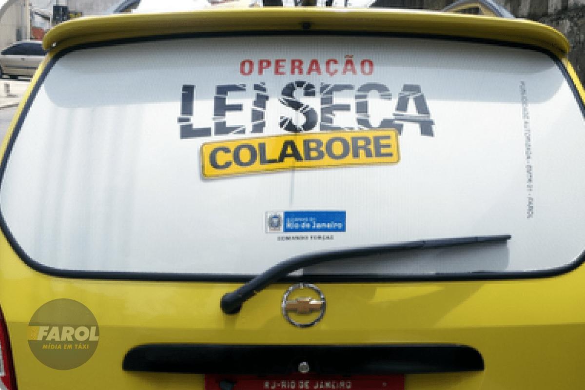 Lei-Seca-colabore-taxidoor-midiaemtaxi