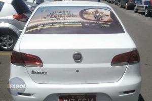pare-pense-mude-reducao-acidentes-motociclista-taxidoor-ministerio-cidades