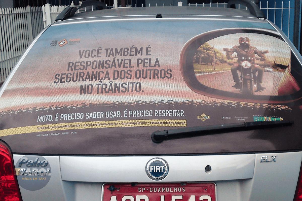 reducao-acidentes-motociclista-taxidoor-ministerio-cidades