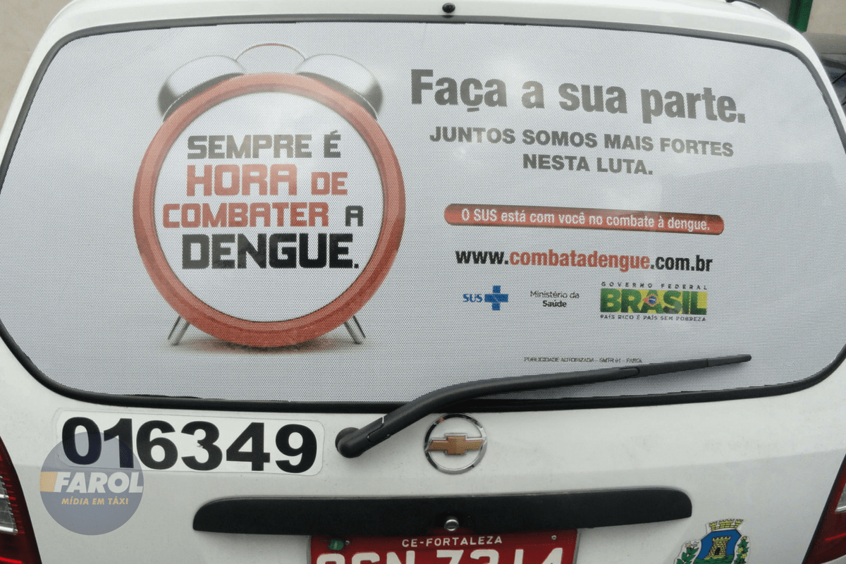ministério-saúde-Dengue-Fortaleza-taxidoor