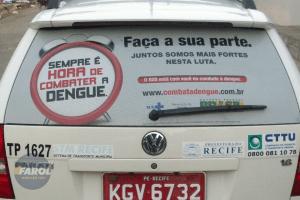 ministério-saúde-dengue-taxidoor