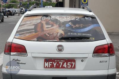 ministerio-saude-use-camisinha-taxidoor