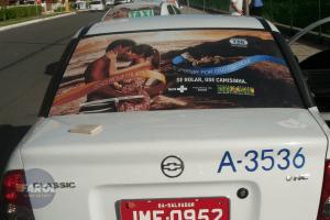 aids-taxidoor-camisinha-preservativo