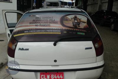 taxidoor-ministerio-cidades-motocilceta-acidente-transito-educacao