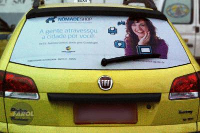 nômade-shop-informatica-taxidoor