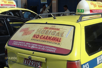 musical-carnaval-taxidoor