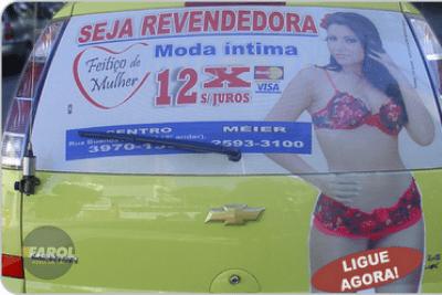 revendedora-feitico-mulher-midiaemtaxi-taxidoor