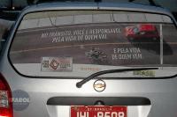 semana-santa-rducao-acidentes-ministerio-cidades