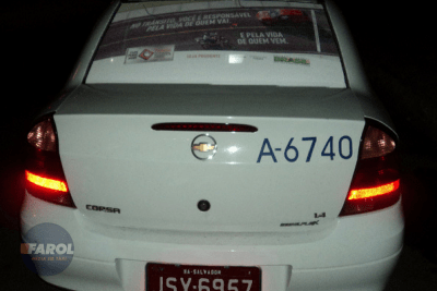 ministerio-das-cidades-reducao-acidentes