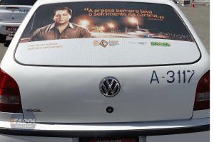 ministério-das-cidades-reducao-acidentes-taxidoor