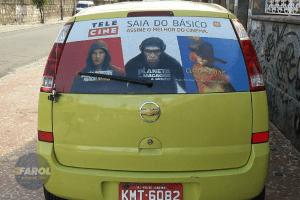 Telecine-taxidoor-planetadosmacacos-gatodebotas