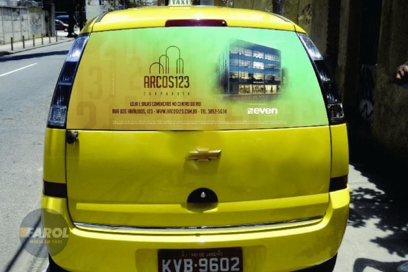 construtora-even-taxidoor