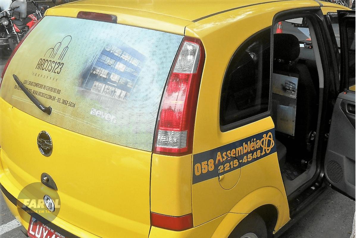 construtora-Even-takeone-taxidoor