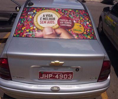 aids-carnaval-use=camisinha