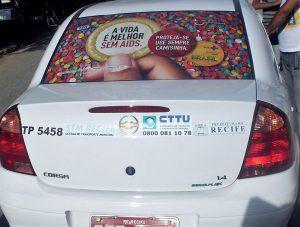 aids-carnaval-use-camisinha-