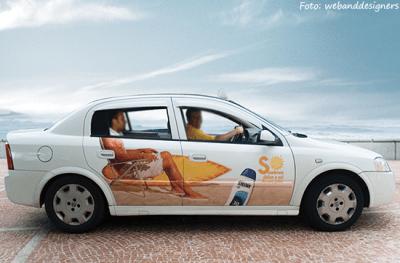 Sundown-protetor solar