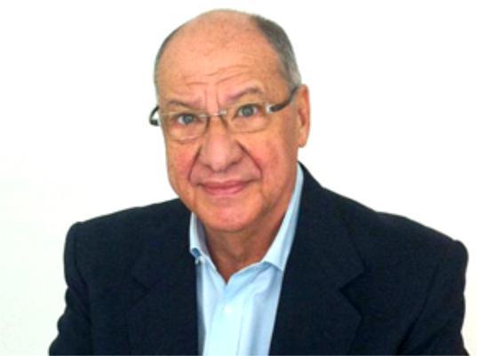 Eugênio Menezes