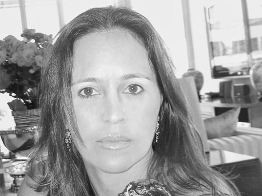 Angelita Tonenberg