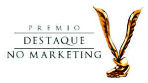 A FAROL Mídia em Táxi é uma empresa premiada - Destaque no Marketing