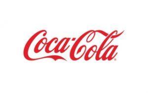 Cliente Farol Mídia em Táxi - Coca-Cola