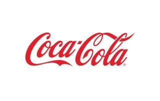 Cliente Farol Mídia em Táxi Coca-Cola
