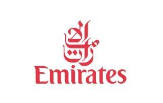 Cliente Farol Mídia em Táxi Emirates