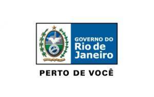 Cliente Farol Mídia em Táxi - Governo do Rio de Janeiro