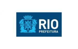 Cliente Farol Mídia em Táxi - Prefeitura do Rio de Janeiro