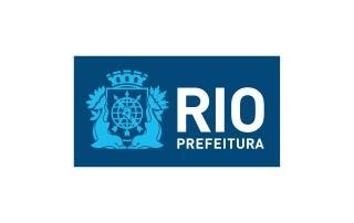 Cliente Farol Mídia em Táxi Prefeituta do Rio
