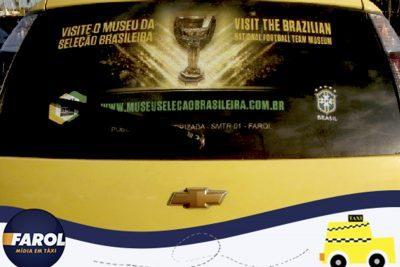 museu-da-seleção-brasileira