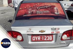 taxidoor-cerveja-Schin-são-joão-nordeste-midiaemtaxi