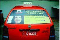 motorista-legal-motorista-consciente-taxidoor