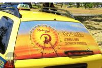 Roda-gigante-skol-taxidoor-cerveja-fortedecopacabana-bebeida-musica-festival-evento-