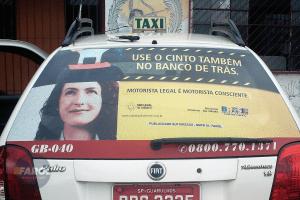 motorista-legal-motorista-taxidoor-consciente