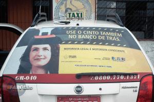motorista-legal-motorista-consciente-taxidoor-ministerio-cidades