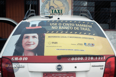 motorista-legal-motorista-consciente-taxidoor-ministerio-cidades