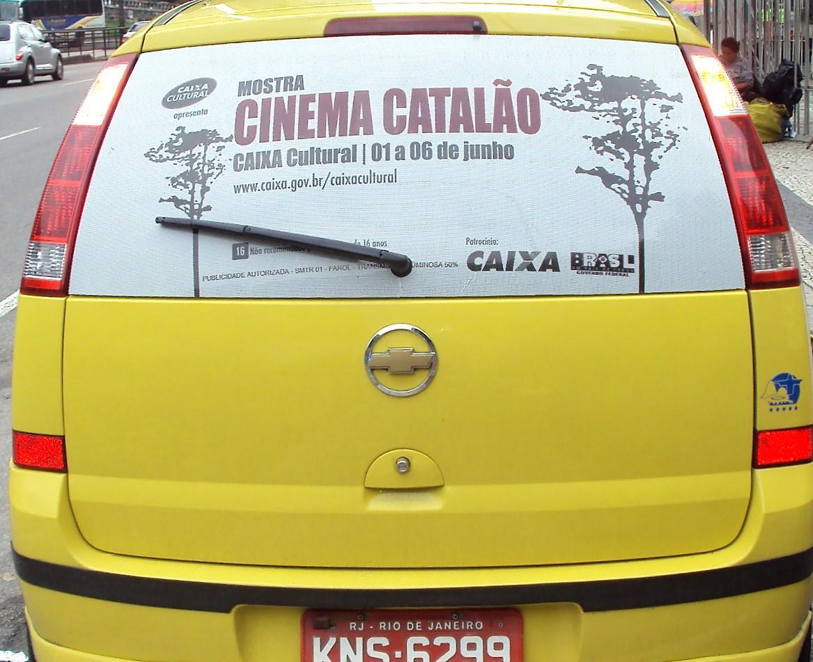 cinema-catalão-amostra-caixa-cultural