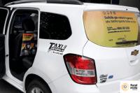 take-one-ação-publicitária-campanha-publicitaria-ceg-gasnatural-teresopolis