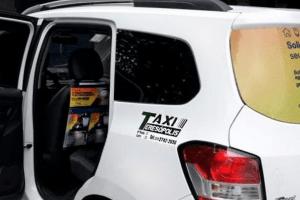 taxidoor-ação-publicitária-campanha-publicitaria-ceg-gasnatural-teresopolis