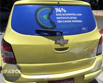 cetrio-motocicleta-taxidoor