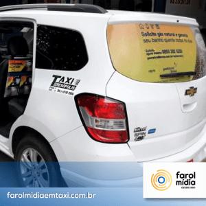 ceg -taxidoor- campanha-publicitaria