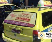 cerveja-skol-taxidoor-carnaval-festa-fortedecopacabana-bebida-musica-festival-evento-marchinha-carnaval-taxidoor-taxidoor-midiaemtaxi